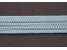 Antislip band elastisch