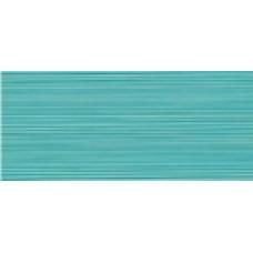 Gütermann naaigaren 200m kleur 028 - groen (turquoise)