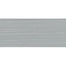 Gütermann naaigaren 200m kleur 038 - grijs (zilver grijs)