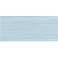 Gütermann naaigaren 200m kleur 075 - blauw (licht blauw)