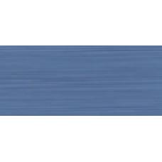 Gütermann naaigaren 200m kleur 112 - blauw (denim)