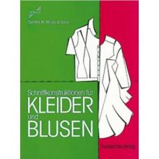 Rundschau - Kleider und Blusen