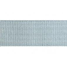Elastiekband stevig, Tailleband elastiek, 20 mm, wit (per meter)