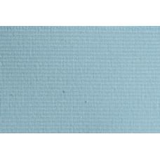 Elastiekband stevig, Tailleband elastiek, 40 mm, wit (per meter)