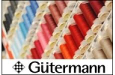 Gütermann garens