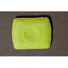 Kleermakerskrijt geel, per stuk
