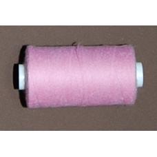 Rijggaren roze