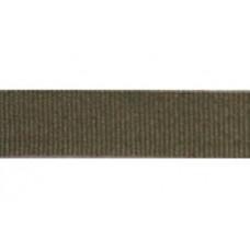 Ribslint groen 15mm