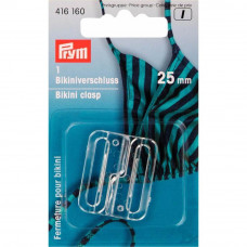 Prym Bikinisluiting 25 mm
