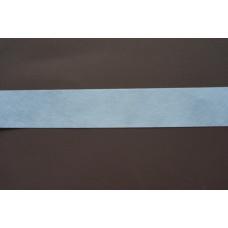 Vlies gordijnband 6 cm (per meter)