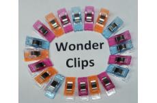 Wonder Clips